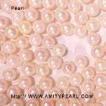 6222 saltwater half-drilled pearl about 6-6.5mm light pink and whitish multicolor.jpg